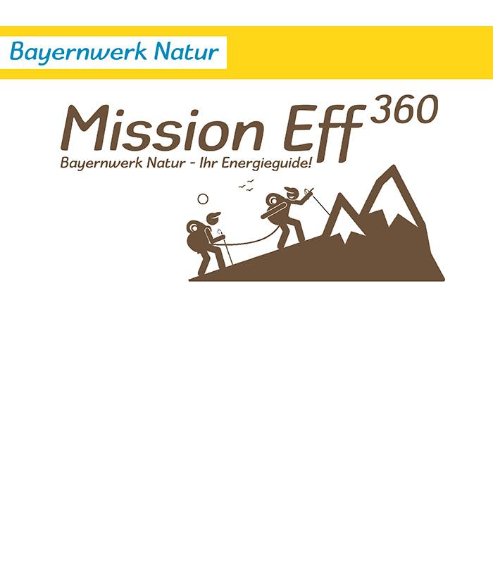 Mission Eff 360