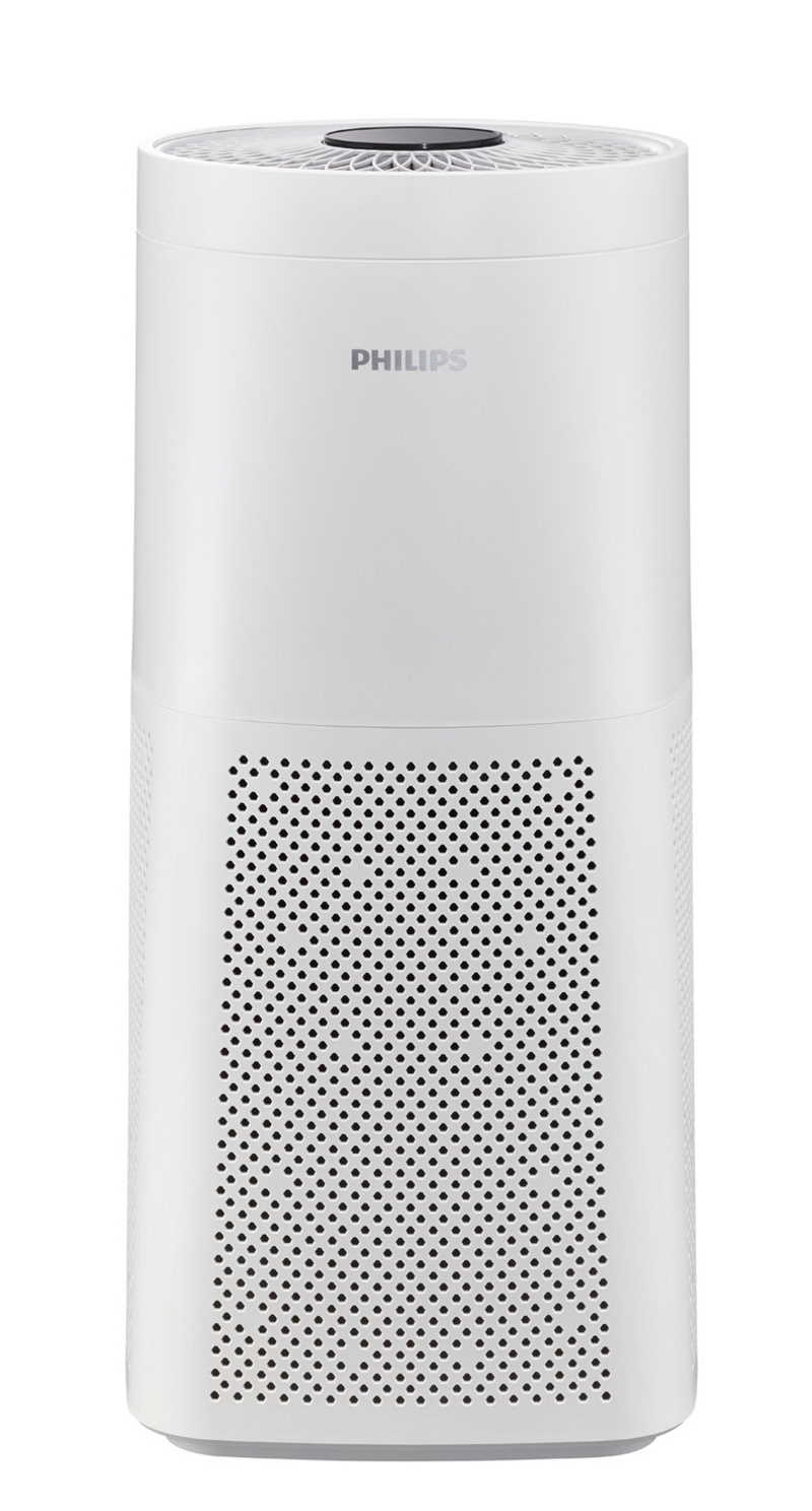 Philips Active Air Luftfilter UVCA200