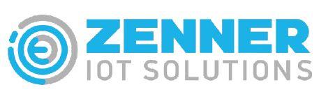 ZENNER IoT Solutions GmbH