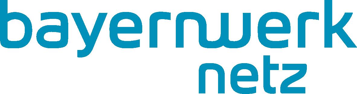 Bayernwerk Netz GmbH