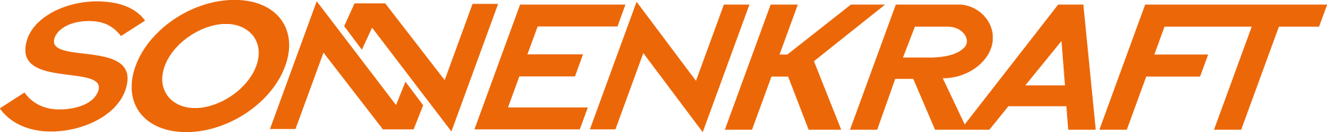SONNENKRAFT GmbH