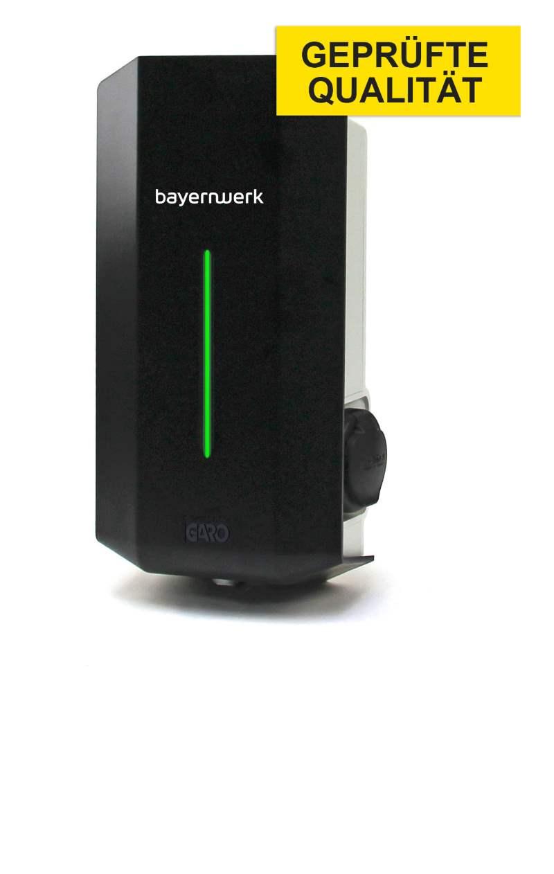 Bayernwerk-PowerBox
