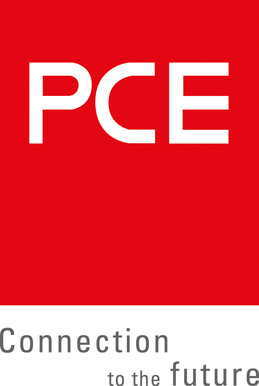 PC Electric GmbH
