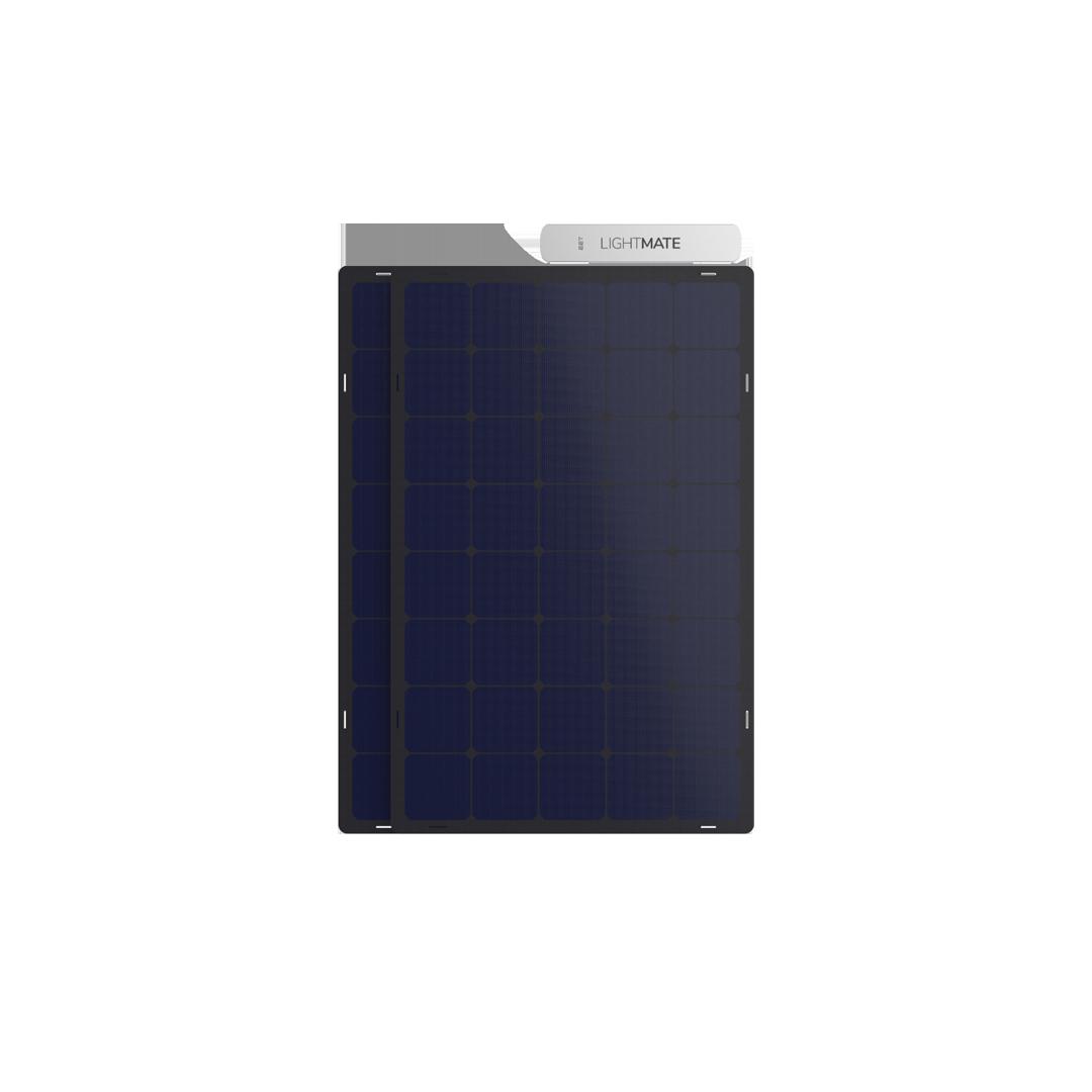 EET Solarmodul LIGHTMATE B