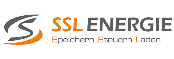 SSL Energie GmbH