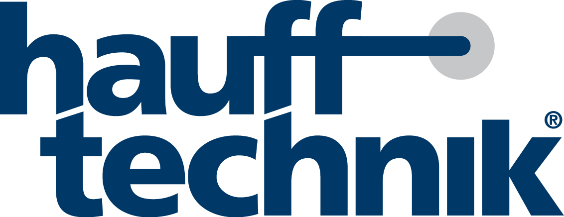 Hauff-Technik GmbH & Co. KG