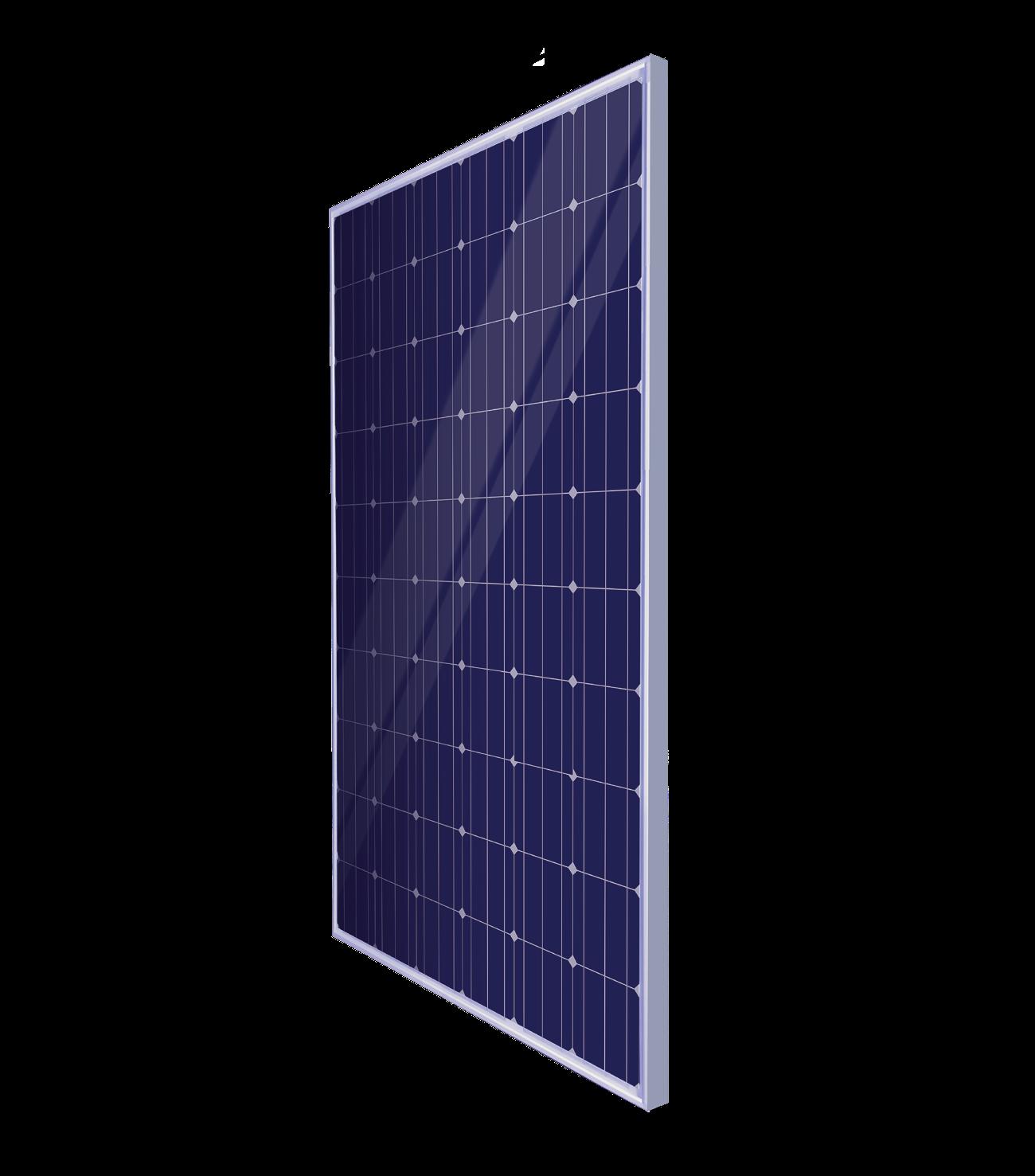 Starter-Set: SIZ Solarmodul